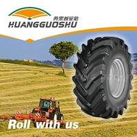 r2 chinese qingdao double star agriculture tractor tyre puncture sealant 19.5L-24