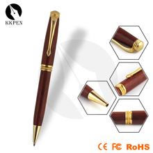 Shibell ball pen kids fancy pens executive pen