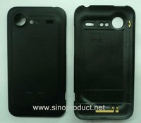 Mobile Phone Battery Door/Cover for HTC Droid Incredible 2 ADR6350 Verizon/Incredible S G11 Replacement