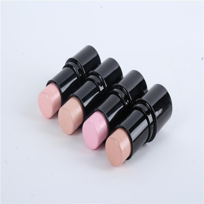Facial Makeup Moisturizer Mouth Care Stick Shimmer Powder Cream Moisturizer Mouth Care Hot Sale