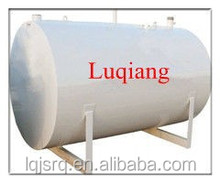 Environmental above ground oil storage tank hot sale