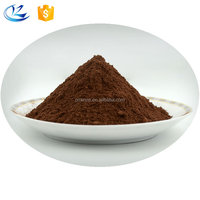 Dark Brown Pure Alkalized Or Alkalised