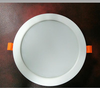 good service epistar led downlight review suitable price