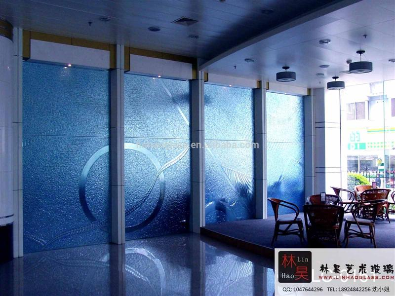Floor To Ceiling Room Dividers Office Partition Glass