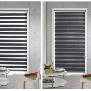 2018 Selling the best quality cost-effective products pvc slat for vertic blind