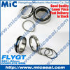 Water Pump Mechanical Seal for Flygt Pumps 3170