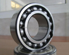 Sand Casting Water Body Pump Ball Bearing