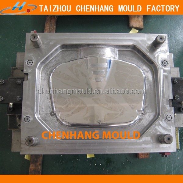 2015 taizhou polystyrene molds in zhejiang (with good quality)