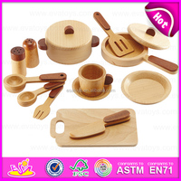 2016 newset wooden kid toy,wooden toy role play toy for children W10B091