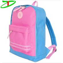 Top New Fashion Korean Backpack, Go School Satchel Bag For Kids