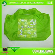 Bags Polyester