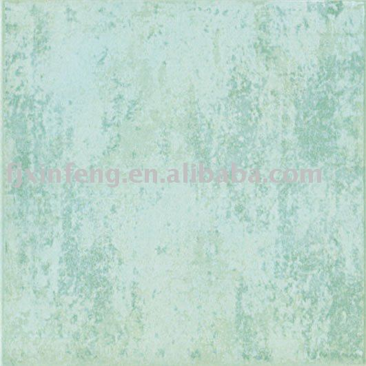 200x200mm Kitchen Floor Tile