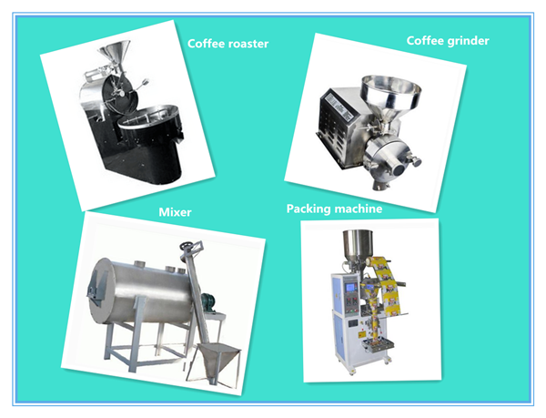 High quality coffee grinder parts,electric spice and coffee grinder,coffee bean grinder