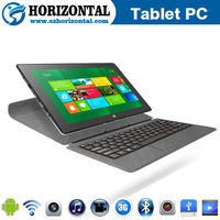 2014 hot selling products cheap windows 7 tablet pc