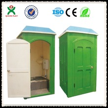China factory toilet manufacturer portable toilet business for sale portable toilet manufacturer QX-142H