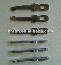 Arm for Savio autoconer, spare parts for autoconer