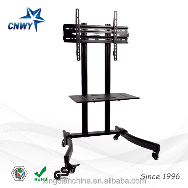 2016 New style New kind New cart TV mount TV cart D960