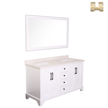 Special design widely used stainless steel bath mirror cabinet