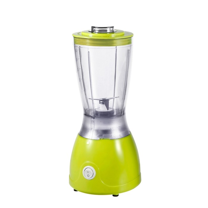Cheaper Best Selling Home Made Electric Oem Blender