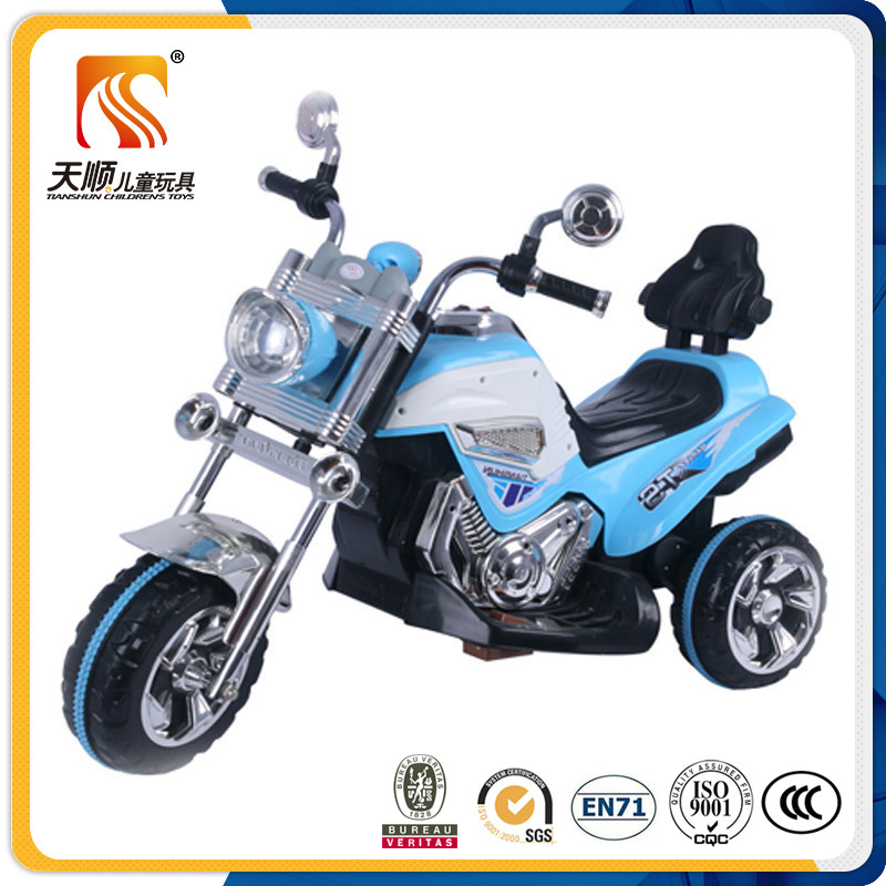 Factory directly sale motorcycle toys electric motor cycle toys for sale