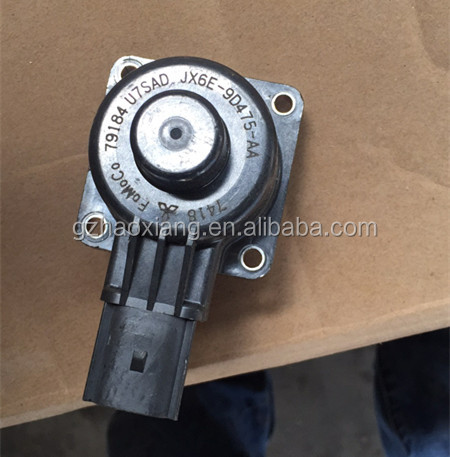 High Quality Auto EGR Valve for JX6E-9D475-A