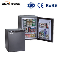 Mini Fridge for Hotel Mini bar Manufacturer