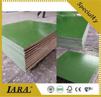 meranti laminating timber,plywood bed slat,concrete formwork film faced plywood