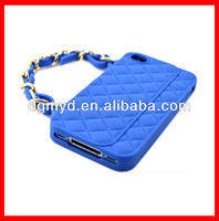2013 best seller design western cell phone cases