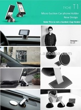 Exclusive Design Hand Phone Holder for Car