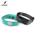 Fitness Tracker Bracelet with Heart Rate Function Tracker Bluetooth Anti-Lost