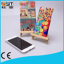 New Hot Heat Transfer 2D Sublimation Case for iPhone 5 5C 5S 6