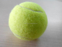 hot selling Top Quality A grade wholesale tennis balls