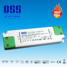 OSS20W-700CCF Power Supply Led,AC/DC Power Supply,Mac Mini Power Supply
