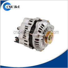 12V 90A Alternator For DAF Van, Transit,1017500,CA1317IR,21381,A3TN1791