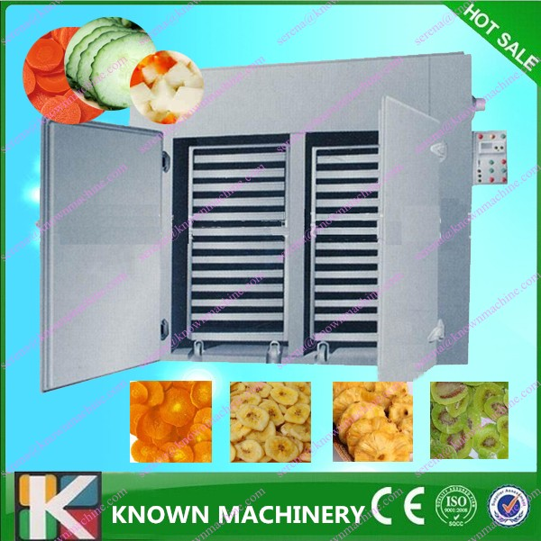 KNOWN full set fruit/meat/vegetable processing equipment/cleaning/cutting/drying
