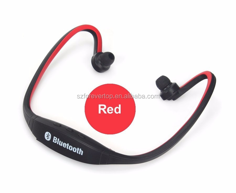 Promotion Bluetooth Stereo Headphones Perfect Music Wireless Headphone Mobile Phone Sport Bluetooth Headsets