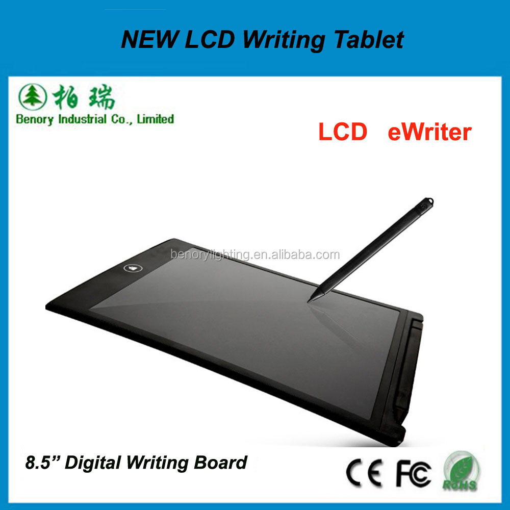 lcd e writers digital writing pad