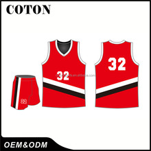 Free design buy basketball jerseys online of Factory price