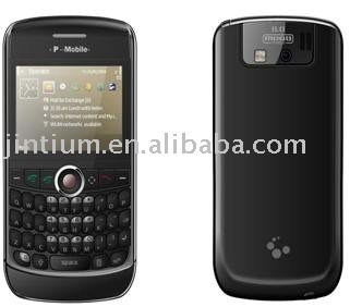 E75 Pro QWERTY keyboard+TV+dual sim card dual standby cell phone