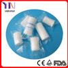 OEM Medical 100 Cotton Gauze Bandages