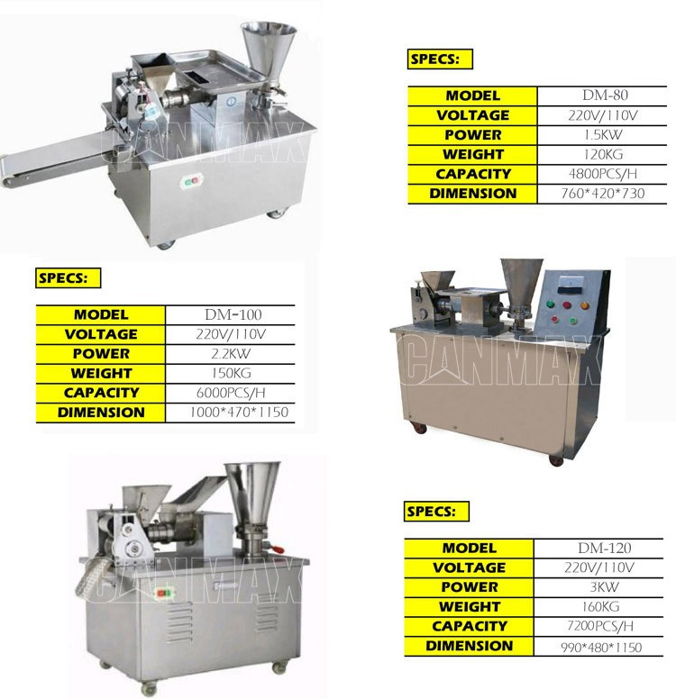 high quality Mutidunctional spring roll sheet making machine
