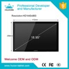High Quality Huion GT-190 19 inch Cheap Pen Touch Screen LCD Monitor