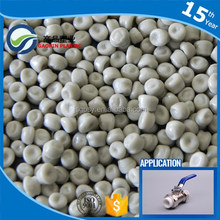 hot sell pp particle atactic polypropylene