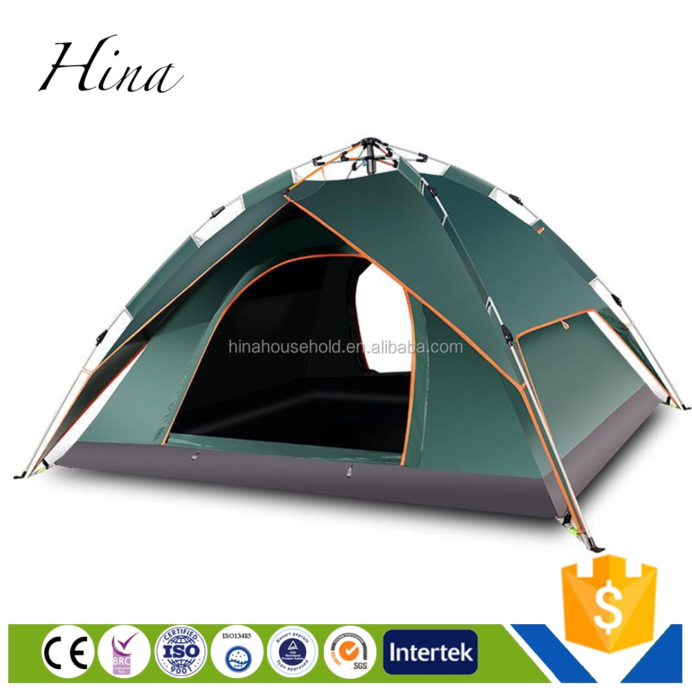 Four Seasons fashion popular privacy pop bed tent