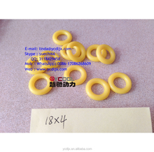 spare part ring seal ring U641A-3S5496 for SHANGHAI DONGFENG Engine C6121