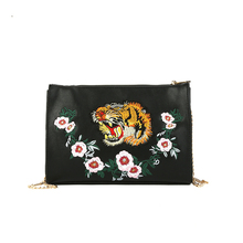 under $20 dinner party handbags ladies handbags sale embroidery handbag