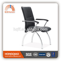 ergohuman chair modern swivel office visitor chair computer game chair