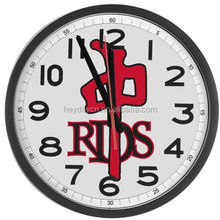 wall clocks funny designs