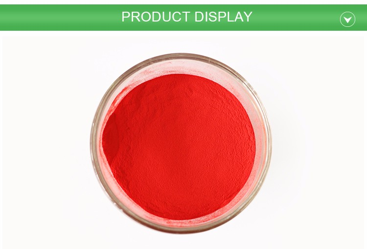 China supplier High utilization acrylic paint Without preservatives