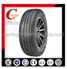 China famous brand radial car tyre 215/70r15 with best price